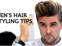 Cool Facial Hair Styles for Summer 2016