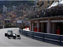 Five reasons the Monaco Grand Prix is so famous