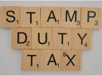 Think tank recommends abolishing Stamp Duty on properties worth less than £500k