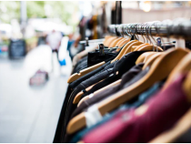 A retail business needs a proper Set up