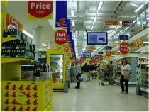 Is the UK Ready for Chinese Shoppers?