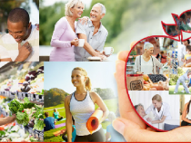 2020 Global Health and Wellness Trends
