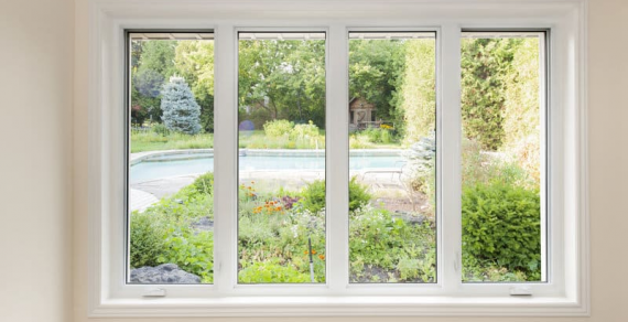 Why You May Need A Window Film?