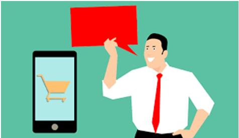 Six Great Online Business Ideas