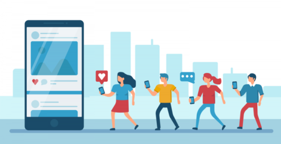 Why Your Brand Needs a Social Media Presence