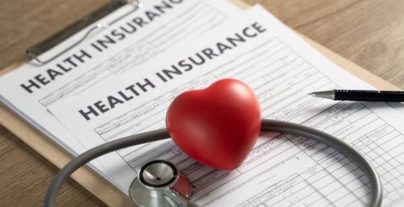 Why Is Health Insurance Important?