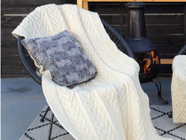 Wool blankets that you need in your house
