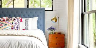 Atmospheric Ideas to Enhance Your Bedroom