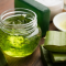Natural Methods for Treating Adult Eczema